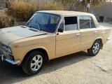 ВАЗ (Lada) 2103 1974 года за 2 100 y.e. в Карши
