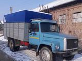 ГАЗ  3307 1992 года за ~8 082 y.e. в Карши