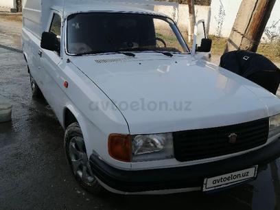 ГАЗ 31029 (Волга) 1993 года за 4 500 y.e. в Фергана