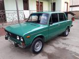 VAZ (Lada) 2106 1987 года за 2 000 у.е. в Sariosiyo tumani
