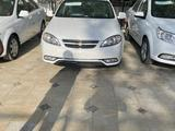 Chevrolet Lacetti, 1 позиция 2021 года за 12 600 y.e. в Самарканд