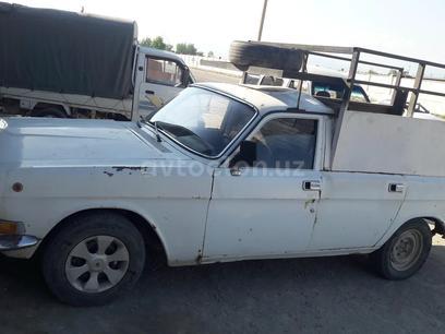 GAZ 2410 (Volga) 1991 года за ~2 478 у.е. в Chust tumani