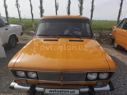 ВАЗ (Lada) 2106 1982 года за ~2 172 y.e. в Фергана