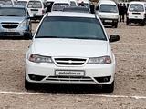 Chevrolet Nexia 2, 3 pozitsiya SOHC 2011 года за 4 700 у.е. в Namangan