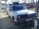 ГАЗ 24 (Волга) 1982 года за ~2 277 y.e. в Джизак