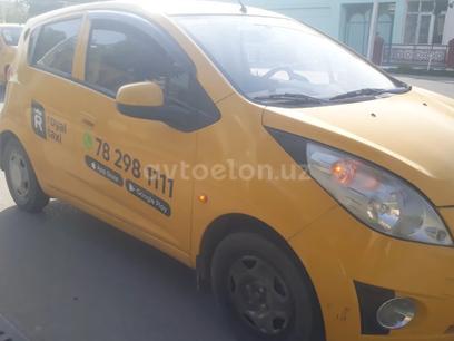 Chevrolet Spark, 1 pozitsiya 2011 года за 2 000 у.е. в Andijon