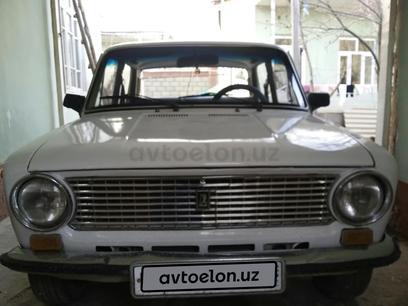 VAZ (Lada) 2101 1984 года за ~2 188 у.е. в Chust tumani