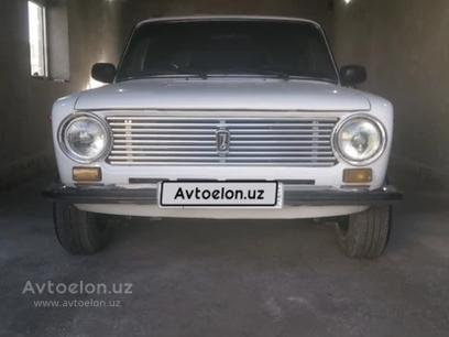 ВАЗ (Lada) 2101 1980 года за 2 800 y.e. в Самарканд