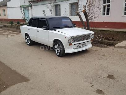 ВАЗ (Lada) 2101 1978 года за 3 000 y.e. в Наманган