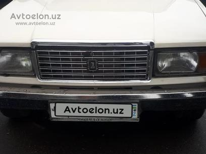 ВАЗ (Lada) 2107 1996 года за 2 500 y.e. в Андижан