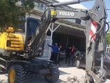 Volvo  волва 2011 года за 55 000 y.e. в Наманган