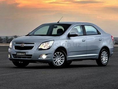 Chevrolet Cobalt 2020 года за ~10 898 y.e. в Ташкент