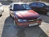 Chevrolet Nexia 2, 4 позиция DOHC 2009 года за 5 700 y.e. в Самарканд