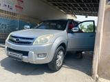 Great Wall Hover 2007 года за 10 000 y.e. в Ташкент