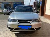 Chevrolet Nexia 2, 1 pozitsiya DOHC 2015 года за 6 800 у.е. в Andijon