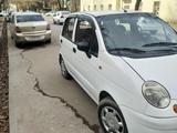 Chevrolet Matiz, 2 позиция 2009 года за 3 800 y.e. в Ташкент