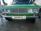 VAZ (Lada) 2106 1976 года за ~1 897 у.е. в Samarqand