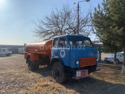 МАЗ  МАЗ 1968 года за ~6 094 y.e. в Ташкент