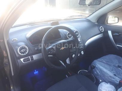 Chevrolet Nexia 3, 2 позиция 2018 года за 9 000 y.e. в Джизак