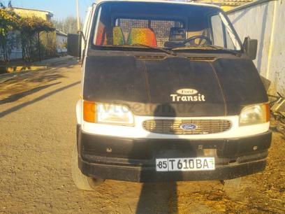 Ford 1993 года за 8 000 y.e. в Пахтачийский район