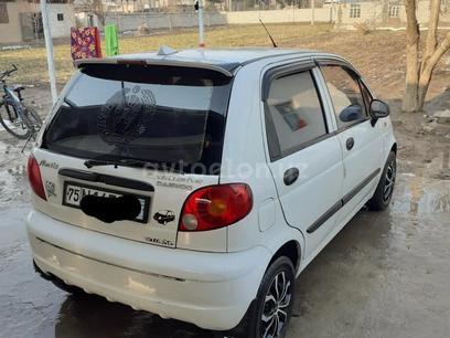 Chevrolet Matiz, 2 позиция 2006 года за ~3 005 y.e. в Узунский район