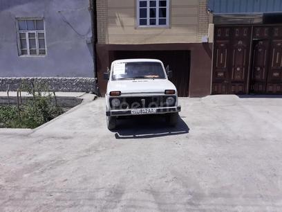VAZ (Lada) Niva 1982 года за ~1 966 у.е. в Farg'ona