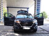 Hyundai Tucson 2019 года за 32 000 y.e. в Ташкент