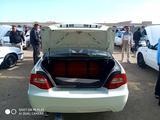 Chevrolet Nexia 2, 3 pozitsiya SOHC 2016 года за ~6 661 у.е. в Qarshi