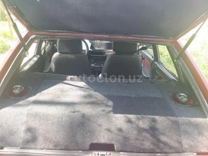 VAZ (Lada) Samara (hatchback 2109) 1989 года за 1 800 у.е. в Parkent tumani – фото 5