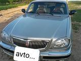 ГАЗ 31105 (Волга) 2006 года за 7 000 y.e. в Гулистан