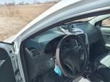 ЗАЗ Forza 2014 года за 5 000 y.e. в Ахангаран