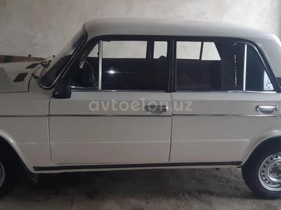 VAZ (Lada) 2106 1988 года за ~1 900 у.е. в Buxoro