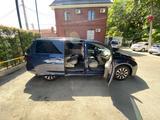 Toyota Sienna 2018 года за 46 500 у.е. в Toshkent