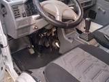 Chevrolet Damas 2020 года за ~7 490 y.e. в Джизак