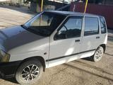 Daewoo Tico 2001 года за 2 100 у.е. в Vobkent tumani