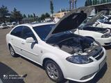Chevrolet Lacetti, 3 позиция 2019 года за 14 000 y.e. в Ташкент