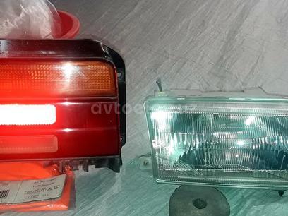 Фары на Toyota Corolla 96 года за 100 у.е. в Toshkent