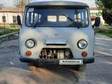 UAZ 2206 2000 года за 3 200 у.е. в Yangiyo'l