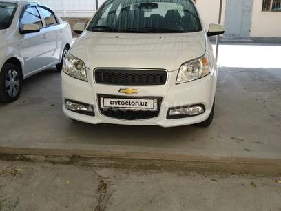Chevrolet Nexia 3, 2 pozitsiya 2018 года за 8 250 у.е. в Toshkent