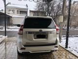 Toyota Land Cruiser Prado 2014 года за 47 000 у.е. в Toshkent