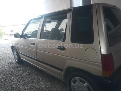 Daewoo Tico 1999 года за 2 000 y.e. в Фергана