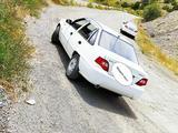 Chevrolet Nexia 2, 4 pozitsiya SOHC 2013 года за 5 500 у.е. в Guliston