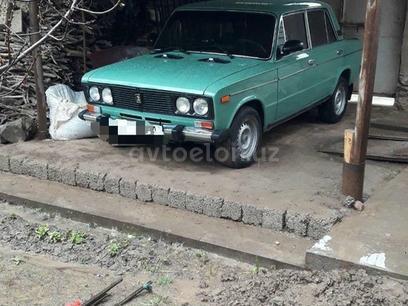 VAZ (Lada) 2106 1989 года за 2 500 у.е. в Toshkent