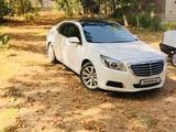 Chevrolet Malibu, 3 pozitsiya 2012 года за 15 000 у.е. в Denov