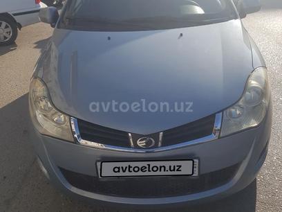 ZAZ Forza 2012 года за 4 950 у.е. в Chirchiq
