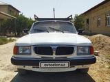 ГАЗ 3110 (Волга) 1999 года за 3 500 y.e. в Бухара