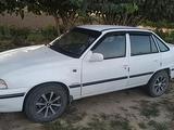 Daewoo Nexia 1997 года за ~4 253 y.e. в Карши