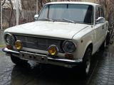 ВАЗ (Lada) 2101 1977 года за 2 500 y.e. в Самарканд
