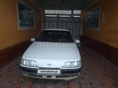 Daewoo Espero 1996 года за ~3 322 у.е. в Namangan
