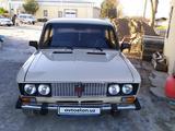 ВАЗ (Lada) 2106 1985 года за 3 000 y.e. в Чустский район